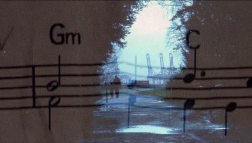 musikvideo-idee
