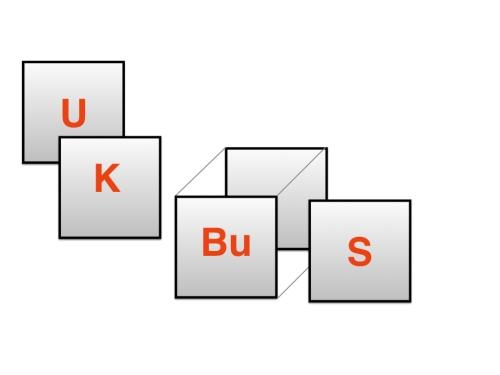 kubus-001