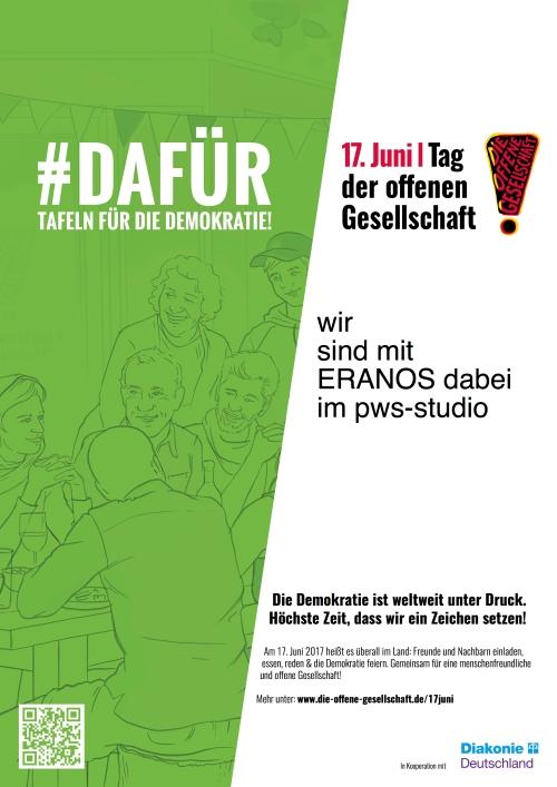 IOG_Poster_TdoG_dabei