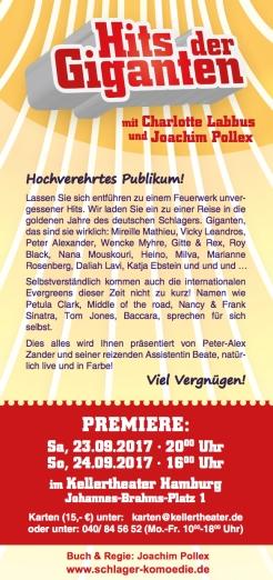 2Hits_der_Giganten_Flyer_v1.0_WEB