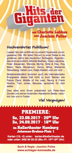 2Hits_der_Giganten_Flyer_v1.0_WEB